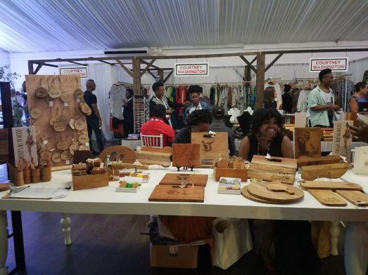 Moda Market 2017