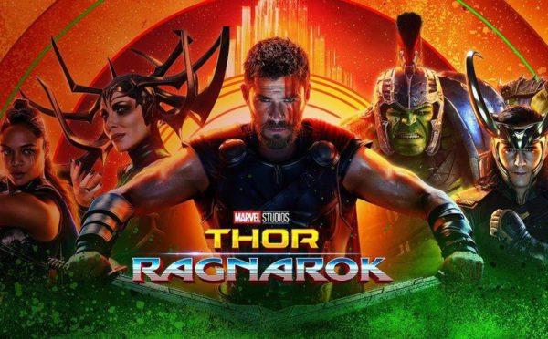 thor-ragnarok-banner-3-1-600x372